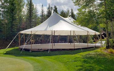 What To Keep In Mind When Planning Your Special Event Rentals